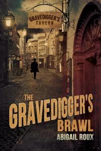 gravediggersbrawl