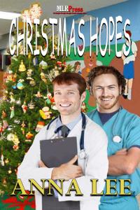 AL_ChristmasHopes