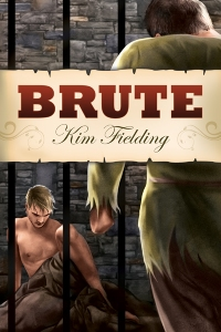 BruteLG