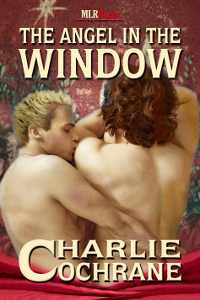 CC_Angel_in_the_Window