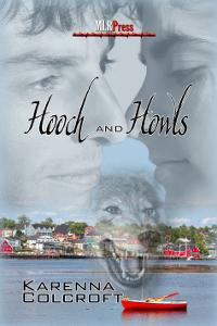 KC_Hooch_and_Howls
