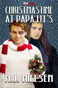 NJN_ChristmastimeAtPapaLees
