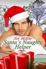 santasnaughtyhelper185