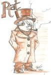 seventh_rat