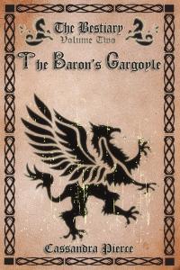 baronsgargoyle400x600