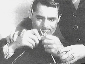 cary_grant_knitting-thumb-430x322-119215