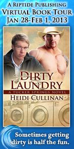 DirtyLaundry_150x300badge