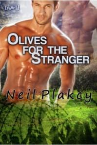 NP_OlivesForTheStranger_coverlg