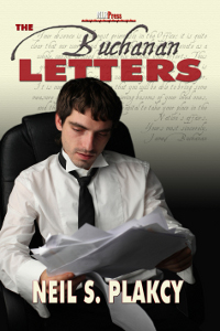 NP_The_Buchanan_Letters