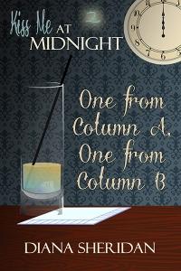 columnacolumnb400