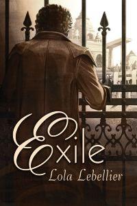 ExileLG
