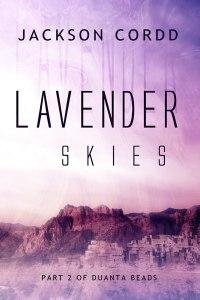 LavenderSkiesLG