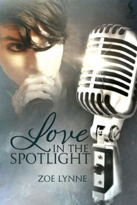 loveinthespotlight