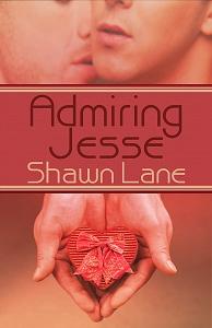 AdmiringJesse