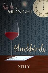 blackbirds400