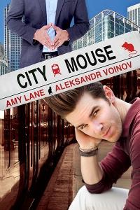 CityMouse_400x600