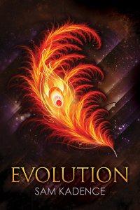 EvolutionLG