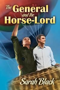 GeneralandtheHorse-Lord[The]LG