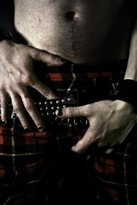 Kilt_man_by_falltheseason_large