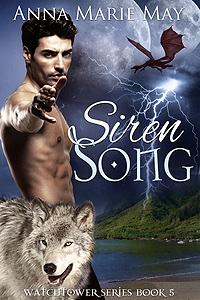 Siren-Song-200x300