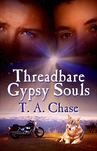 ThreadbareGypsySouls