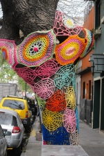 Yarn Bombing-web-3636