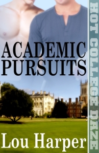 AcademicPursuits