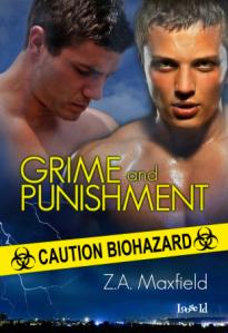 Grime&Punishment