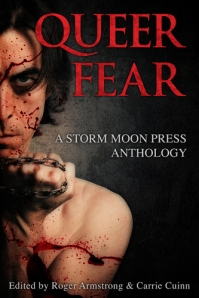 QueerFear_500