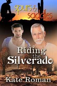 RidingtheSilverado185