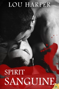 SpiritSanguine72lg