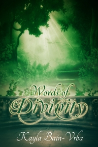 wordsofdivinity
