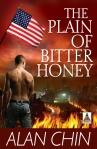 ac_the_plain_of_bitter_honey__52261