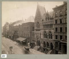 brooklyn1895