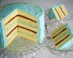 cakebluebday