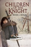 ChildrenoftheKnightLG