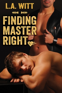 FindingMasterRight_500x750