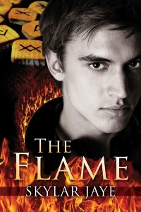 Flame[The]LG