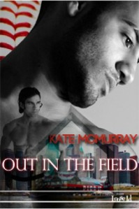 KM_OutInTheField_coverlg