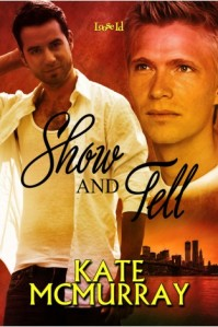 km_showandtell_coverin