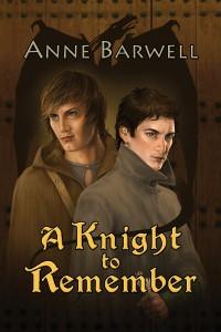 KnighttoRemember[A]LG
