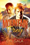 MountainPreyLG