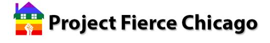 projectfierceheader
