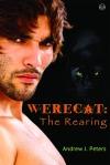 werecattherearing