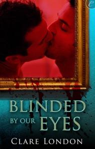 blindedbyoureyes
