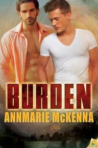 Burden72lg
