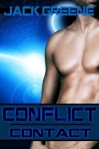 Conflict__Contact