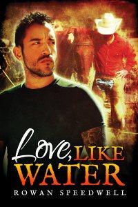 LoveLikeWaterLG
