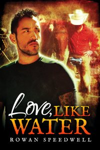 LoveLikeWaterLG