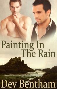 paintingintherain